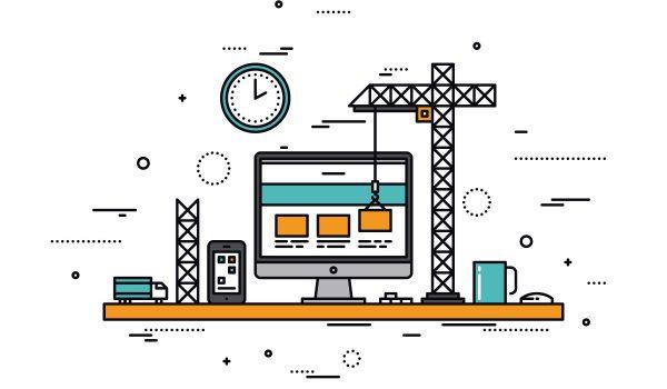 website-generate-leads