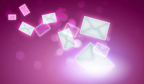 managing-multiple-emails