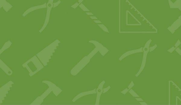 6-tools