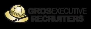 Gros Executive Recruiters