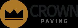 Crown Paving