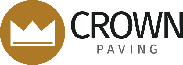 crown-paving-logo