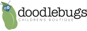 Doodlebugs Children's Boutique