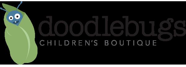 doodlebugs-logo