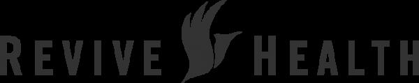 revive-logo
