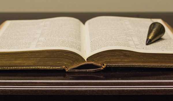 ss-bible