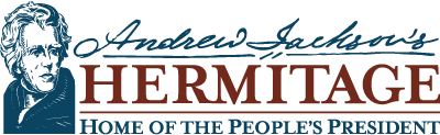 the-hermitage-logo