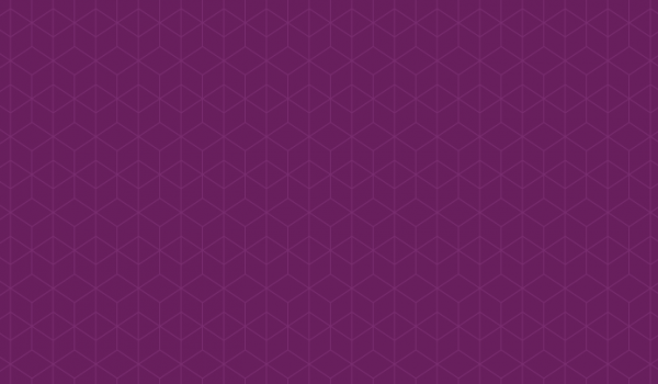 hci-pattern-engage-darkpurple-ppt
