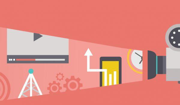 video-marketing-ideas-museums