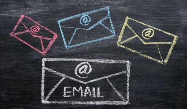 museum-email-marketing