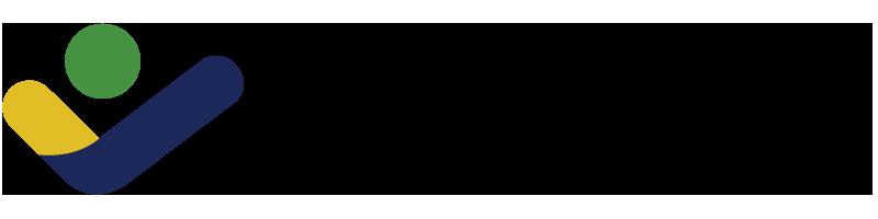 Life Check logo